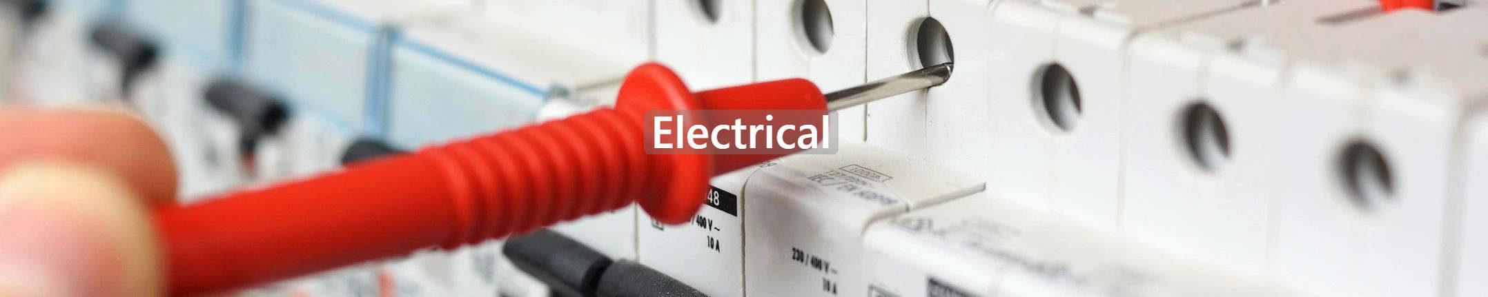electronic calibration electrical calibration services images acs calibration laboratory acs calibration company alabama