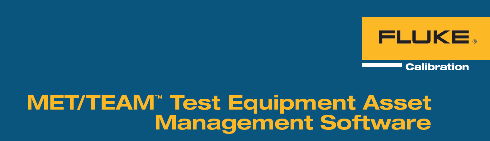 fluke calibration software quality control iso 17025 calibration laboratory management software