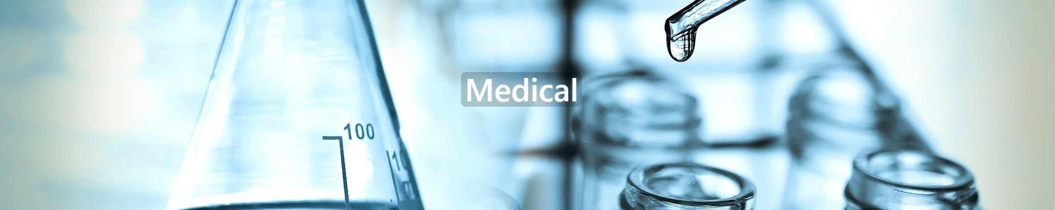 medical equipment medical device calibration services images acs calibration laboratory acs calibration company alabama