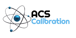 ACS Calibration Logo