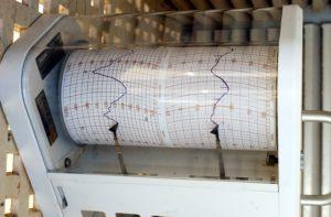 barometer calibration low pressure calibration chart recorder datalogger