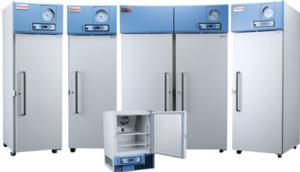 cryofridge calibration cryofridge cal freezer calibration