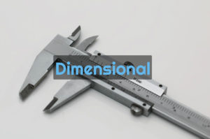 caliper calibration micrometer calibration hand tool dimensional calibration services digital caliper ip86 mitutoyo starrett msi viking calibration gauges for dimensional measurements