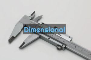 caliper calibration micrometer calibration hand tool dimensional calibration services digital caliper ip86 mitutoyo starrett msi viking calibration gauges for dimensional measurements