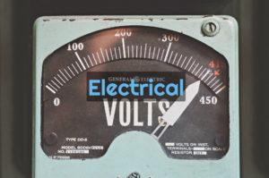 multimeter calibration electronic calibration electrical calibration services ammeter voltmeter capacitance resistance megger fluke amprobe industrial electrical calibration laboratory