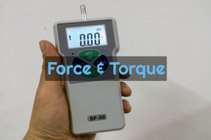 force gauge calibration handheld force device torque calibration torque meter calibration services compression and tension measurement instrument