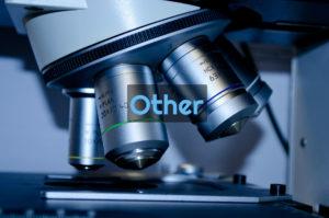 microscope calibration pH and conductivity meter calibration viscometer calibration durometer stopwatch timer calibration surface roughness profilometer calibration