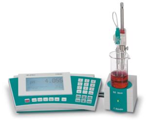 ph meter calibration ph meter with atc calibration viscometer calibration