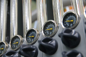 pressure gauge system calibration industrial pressure gauge calibration service