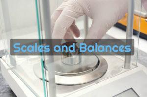 scale calibration balance calibration weigh scale calibration state certified calibration services
