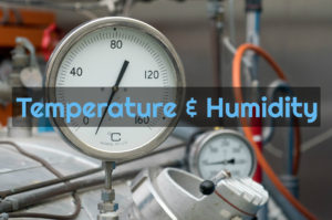temperature calibration humidity calibration environmental chamber stability chamber dry well hot bath thermometer calibration services Celsius Fahrenheit