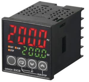 oven temperature controller calibration furnace calibration oven calibration